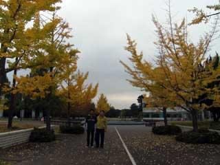 2008.11.15-033.jpg