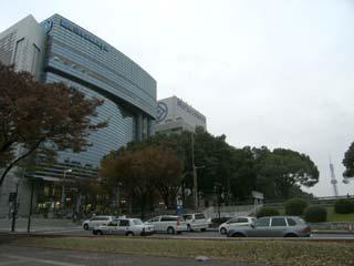 2008.11.27-005.jpg