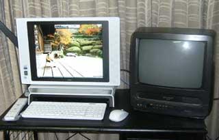2008.2.19-002.jpg
