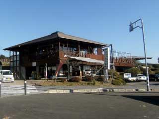 2009.11.6-010.jpg