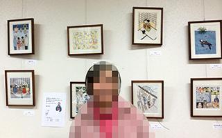 2015-1-18-(16).jpg