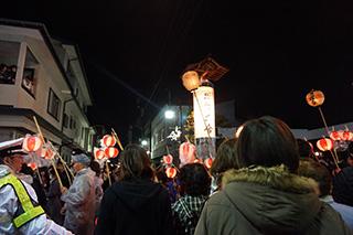 2015-4-19-(150).jpg