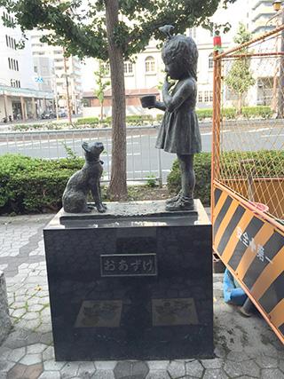 2016-10-2-(67).jpg