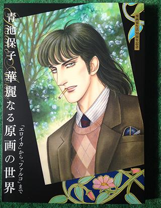 AoikeYasuko-book.jpg