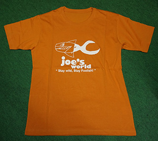 Joe'sT-shirts-(4).jpg