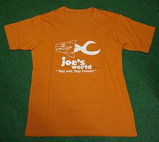 Joe'sT-shirts-(4).jpg