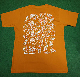 Joe'sT-shirts-(6).jpg