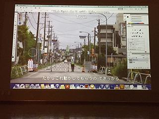 KYUN-CHOME (3).jpg