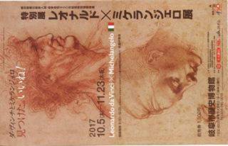 LeonardoMichelangelo-t.jpg