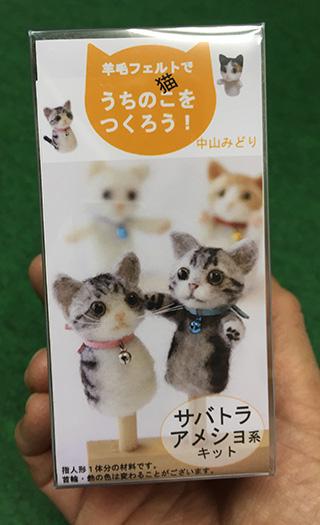 NakayamaMidori4.jpg