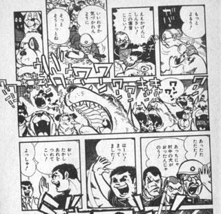 asunahiroshi-12.jpg