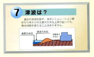 hamaoka7.jpg