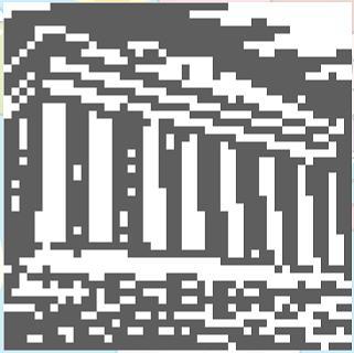 logic11916-56653.jpg