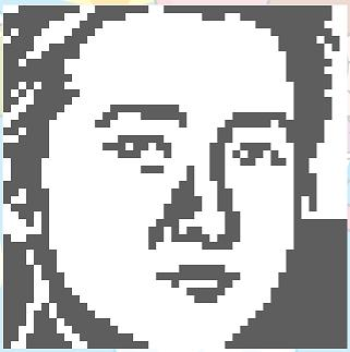 logic12706-54fc1.jpg