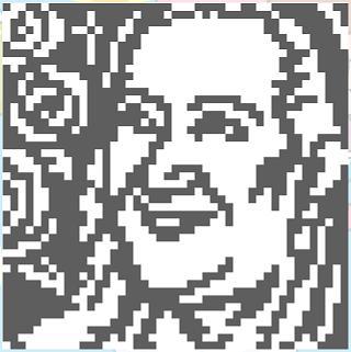 logic14431-9932e.jpg