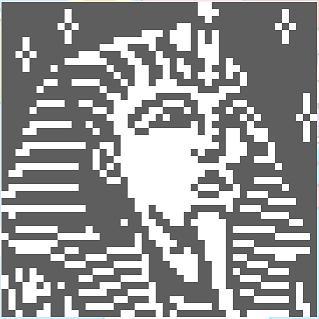 logic14909-7972c.jpg