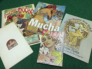 mucha-book.jpg