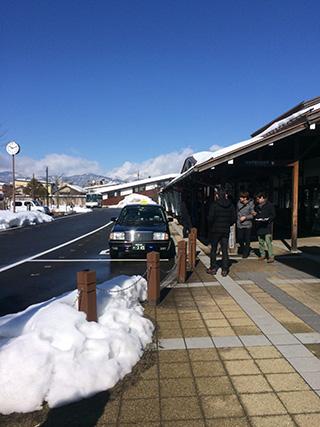 seichimeguri-(3).jpg