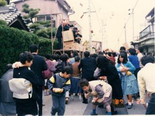 yomeiri4.jpg
