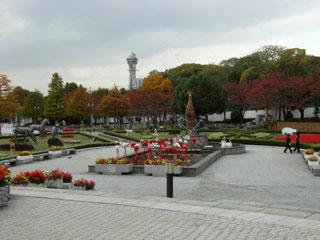 2012.11.13-008.jpg