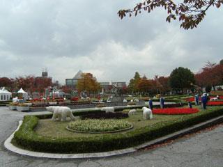 2012.11.13-009.jpg
