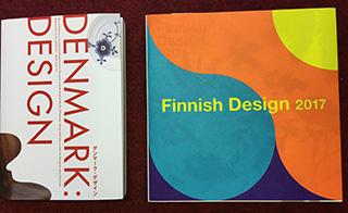 DENMARKdesign-5.jpg