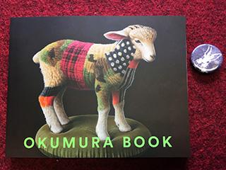 OkumuraBook-(2).jpg