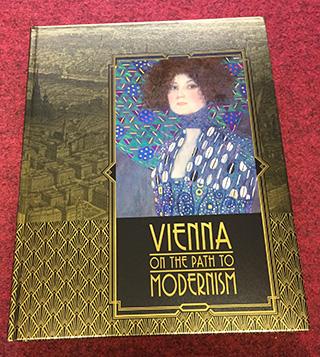 ViennaModern-20.jpg