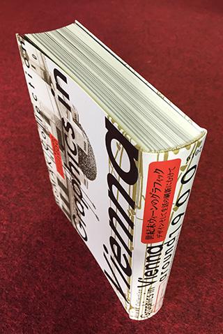 graphicsinVienna-book.jpg
