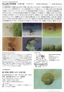 NakayamaHisako2.jpg