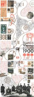graphicsinVienna-2.jpg